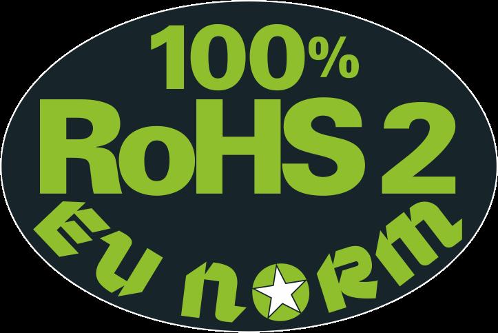 RoHS - Lead Free