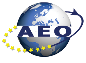 logo AEO