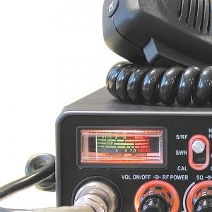 Groupe President Electronics. Cb Radios Ham New. Wiring. President Cb Radios Mic Wiring At Scoala.co