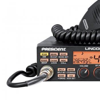 HAM RADIO transceivers
