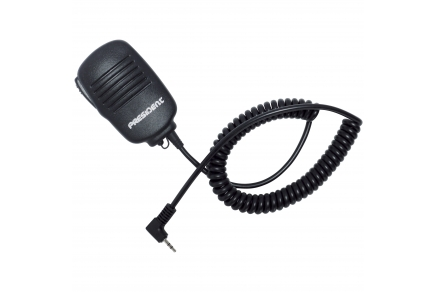 Microphone Randy II