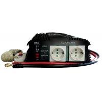 Inverter 24 V / 220 V - 1700 W
